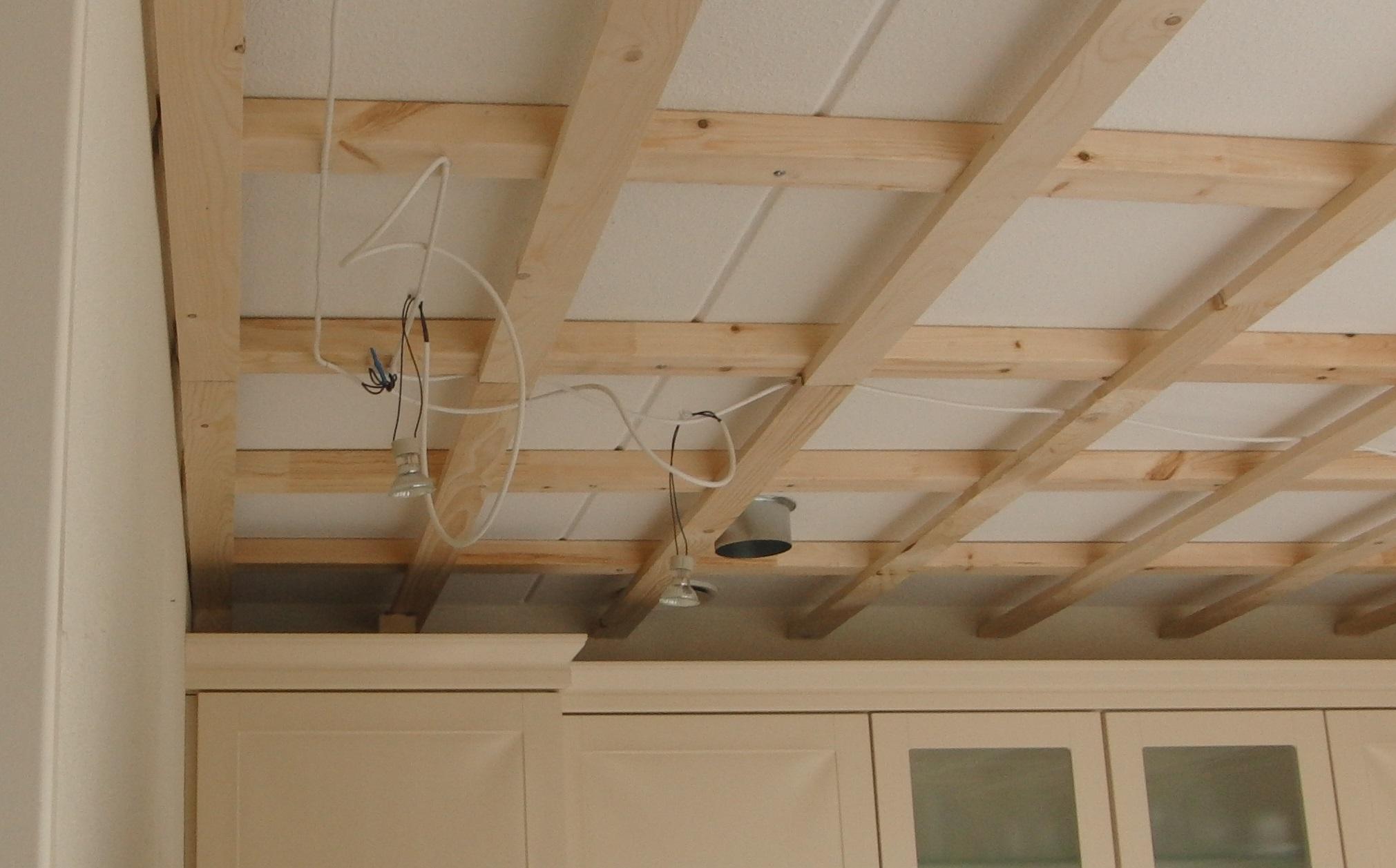 Inbouwspots plafond badkamer archidev